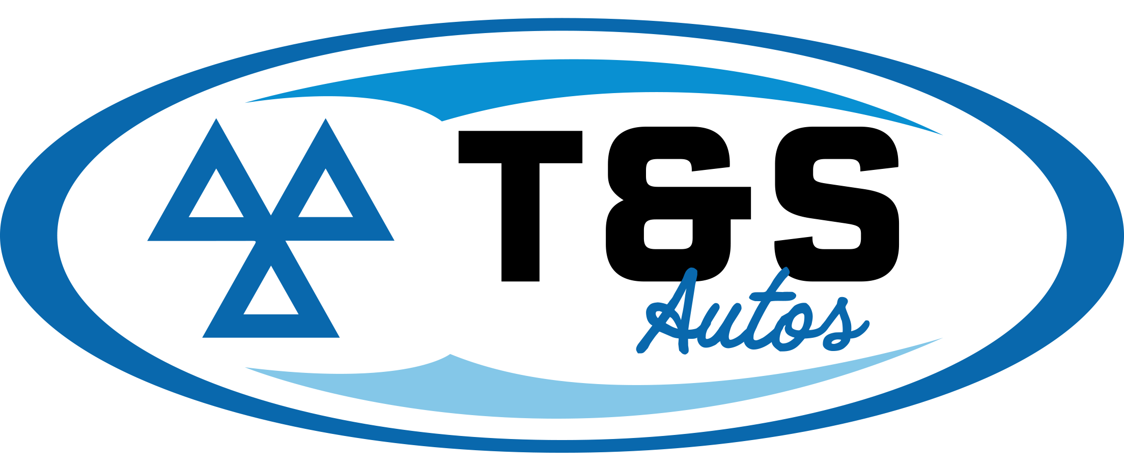 T and S Autos Ltd